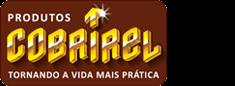 Cobrirel Indústria e Comércio LTDA.
